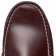 Timberland chaussures pour femme toutes les chaussures_rootbeer smooth