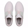Timberland chaussures pour femme toutes les chaussures_cameo rose