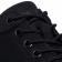 Timberland chaussures pour femme toutes les chaussures_blackout nubuck