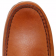 Timberland chaussures pour femme toutes les chaussures_wheat rumble