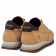 Timberland chaussures pour femme toutes les chaussures_wheat naturebuck