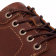 Timberland chaussures pour femme toutes les chaussures_wheat tbl forty