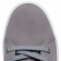 Timberland chaussures pour femme toutes les chaussures_steeple grey nubuck