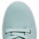 Timberland chaussures pour femme toutes les chaussures_silt green nubuck