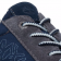 Timberland chaussures pour femme toutes les chaussures_forged iron/total eclipse suede (vintage blue)
