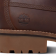 Timberland chaussures pour femme toutes les chaussures_medium brown saddleback