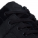 Timberland chaussures pour femme toutes les chaussures_jet black hammer suede