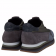 Timberland chaussures pour femme toutes les chaussures_mulch/forged iron suede