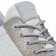 Timberland chaussures pour femme toutes les chaussures_gold/windchime suede (whisper white)