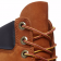 Timberland chaussures pour homme the original 6-inch boot_rust nubuck