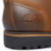 Timberland chaussures pour homme the original 6-inch boot_copper roughcut wp