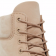 Timberland chaussures pour homme the original 6-inch boot_croissant waterbuck