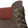 Timberland chaussures pour homme the original 6-inch boot_canteen waterbuck