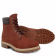 Timberland chaussures pour homme the original 6-inch boot_cognac waterbuck