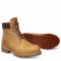 Timberland chaussures pour homme the original 6-inch boot_wheat burnished full grain