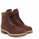 Timberland chaussures pour homme the original 6-inch boot_potting soil waterbuck