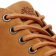 Timberland chaussures pour homme sneakers_burnished wheat nubuck