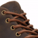 Timberland chaussures pour homme sneakers_dark olive roughcut