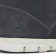 Timberland chaussures pour homme toutes les boots_pewter saddleback