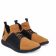 Timberland chaussures pour homme sneakers_wheat barefoot buffed
