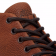 Timberland chaussures pour homme sneakers_tan old harness w/ emboss