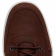 Timberland chaussures pour homme sneakers_potting soil vecchio