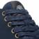 Timberland chaussures pour homme toutes les boots_bradstreet chukka homme bleu marine