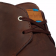 Timberland chaussures pour homme sneakers_gaucho saddleback full grain