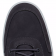 Timberland chaussures pour homme sneakers_forged iron nubuck
