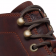 Timberland chaussures pour homme sneakers_rawhide tbl forty
