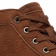 Timberland chaussures pour homme sneakers_dark rubber barefoot buffed