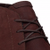 Timberland chaussures pour homme sneakers_dark brown oiled