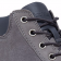 Timberland chaussures pour homme sneakers_steeple grey suede and nubuck