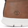Timberland chaussures pour homme sneakers_brindle