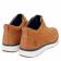 Timberland chaussures pour homme toutes les boots_trapper tan nubuck