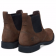 Timberland chaussures pour homme toutes les boots_burnished dark brown oiled