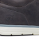 Timberland chaussures pour homme toutes les boots_pewter saddleback full grain
