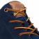 Timberland chaussures pour homme toutes les boots_black iris nubuck