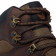 Timberland chaussures pour homme toutes les boots_dark brown/green