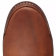 Timberland chaussures pour homme toutes les boots_oakwood fg and suede