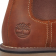 Timberland chaussures pour homme toutes les boots_oakwood fg with suede