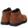 Timberland chaussures pour homme toutes les boots_bradstreet chukka with gore-tex® homme marron