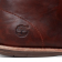 Timberland chaussures pour homme toutes les boots_dark sudan brown mars fg