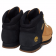 Timberland chaussures pour homme toutes les boots_wheat/black