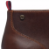 Timberland chaussures pour homme toutes les boots_red brown smooth