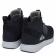 Timberland chaussures pour homme toutes les boots_jet black darren suede