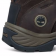 Timberland chaussures pour homme toutes les boots_dark brown