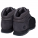 Timberland chaussures pour homme toutes les boots_jet black/grey