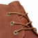 Timberland chaussures pour homme toutes les boots_glazed ginger fg