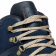 Timberland chaussures pour homme toutes les boots_navy